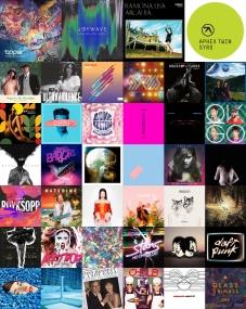 top40_2014